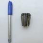 Pinça Para Fresadora ISO 30 De 9 mm - SC345 - Usada