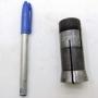 Pinça Para Afiadora / Fresadora Universal De 8 mm - SC352 - Usada