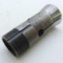 Pinça Avulsa Para Afiadora E Fresadora 24,5 mm - SC368 - Usada