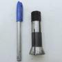 Pinça Avulsa Para Afiadora E Fresadora 6,5 mm - SC369 - Usada