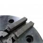 Placa torno CNC Hidráulica Automática 250/10  SC527 Usada