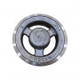 Polia De Alumínio 150 B2
