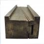 Porta Bedame Deslizante 29/32 Tipo C - Sc69 - Novo