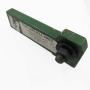 Porta Bedame Reto Tool Master 3/4'' Pb-852