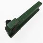Porta Bedame Reto Tool Master 5/8'' Pb-851