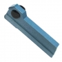 Porta Bedame Reto Tool Master 5/8'' Pbs-851
