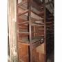 Prateleira Estante Industrial Reforçada LG016