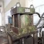 Prensas Hidráulicas de 3 e 4 toneladas - RS11 - Usado
