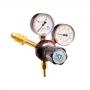 Regulador De Pressão Para Gás Argônio Mod.300 - SM Indústria
