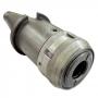 Suporte Para Fresadora Ou Furadeira Radial ISO 50 - Sc43 - Usado