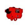 Trolley Manual - New Linha STD  500kg à 05 Ton