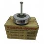 Vibra Stop Amortecedor Standard Capacidade ½ - Novo