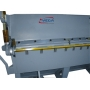 VMA20-TDC -  VIRADEIRA MANUAL ECX. TDC 2M
