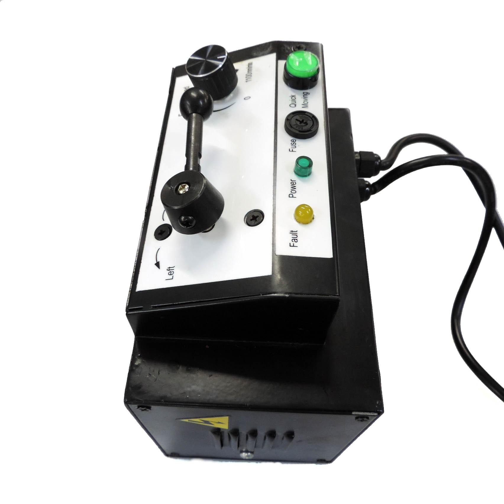 Alimentador Automático Para Fresadora Marca Sieg Cd14