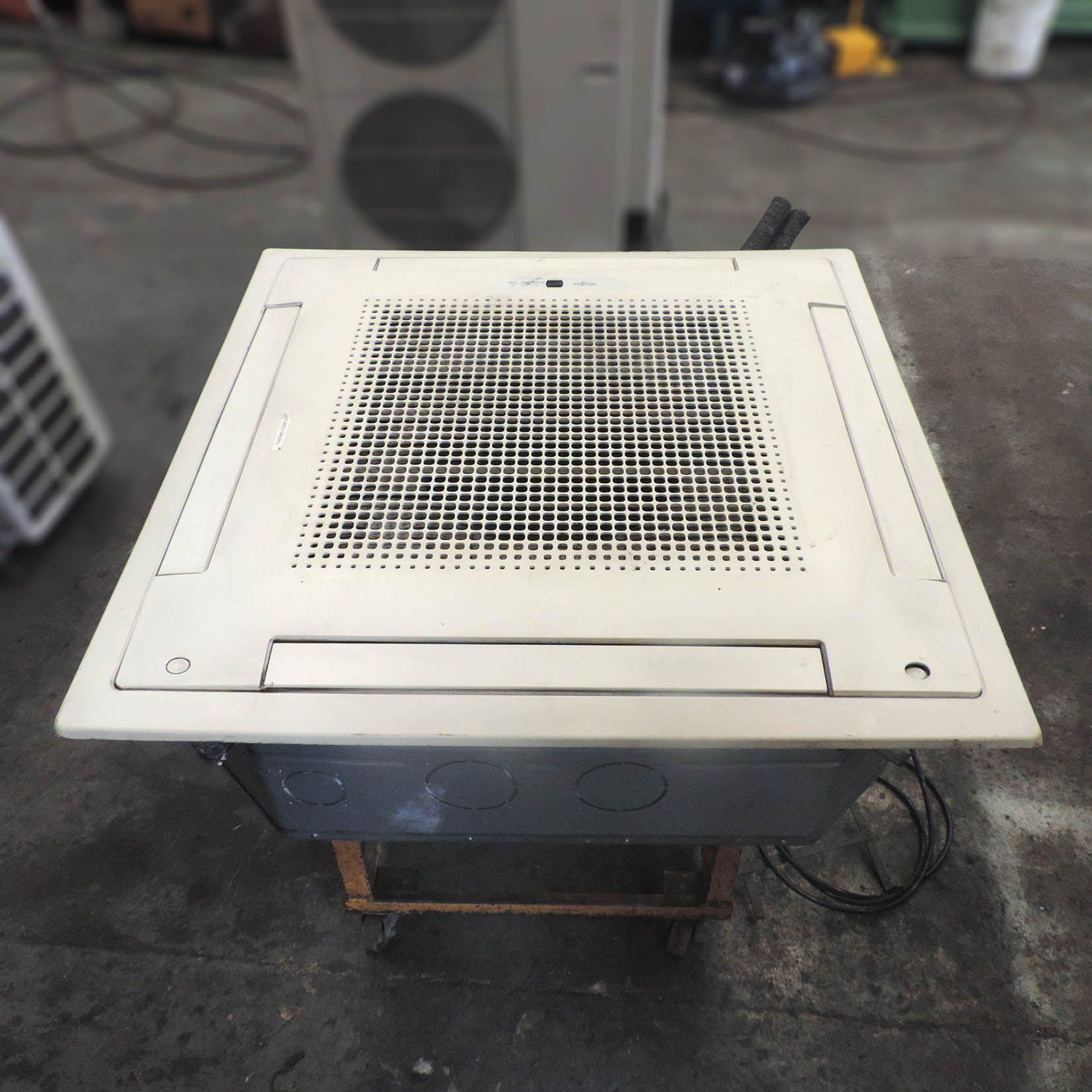 Ar Condicionado Fujitsu AOB40A1 SP223 - Usado