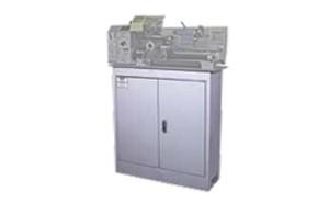 Bancada de apoio com armário  MR-325-3