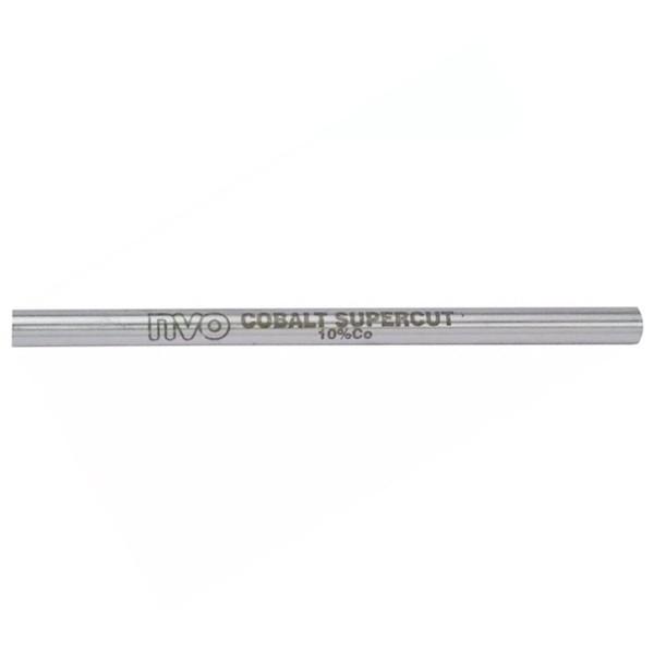 Bits Redondo 2.5 x 100 Cobalt Supercut 10% Co
