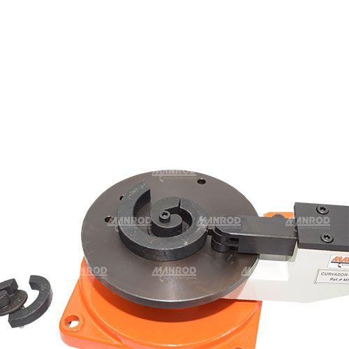 Curvador Universal Mr-3217