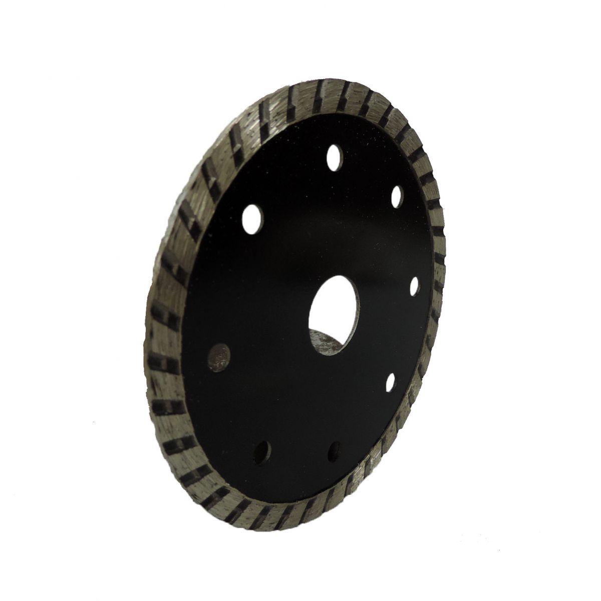 Disco Diamantado Pró Turbo Thompson Bc28