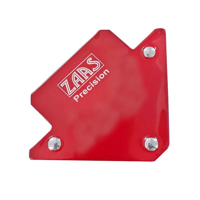 Esquadro Magnético Para 12kg  -ZAAS
