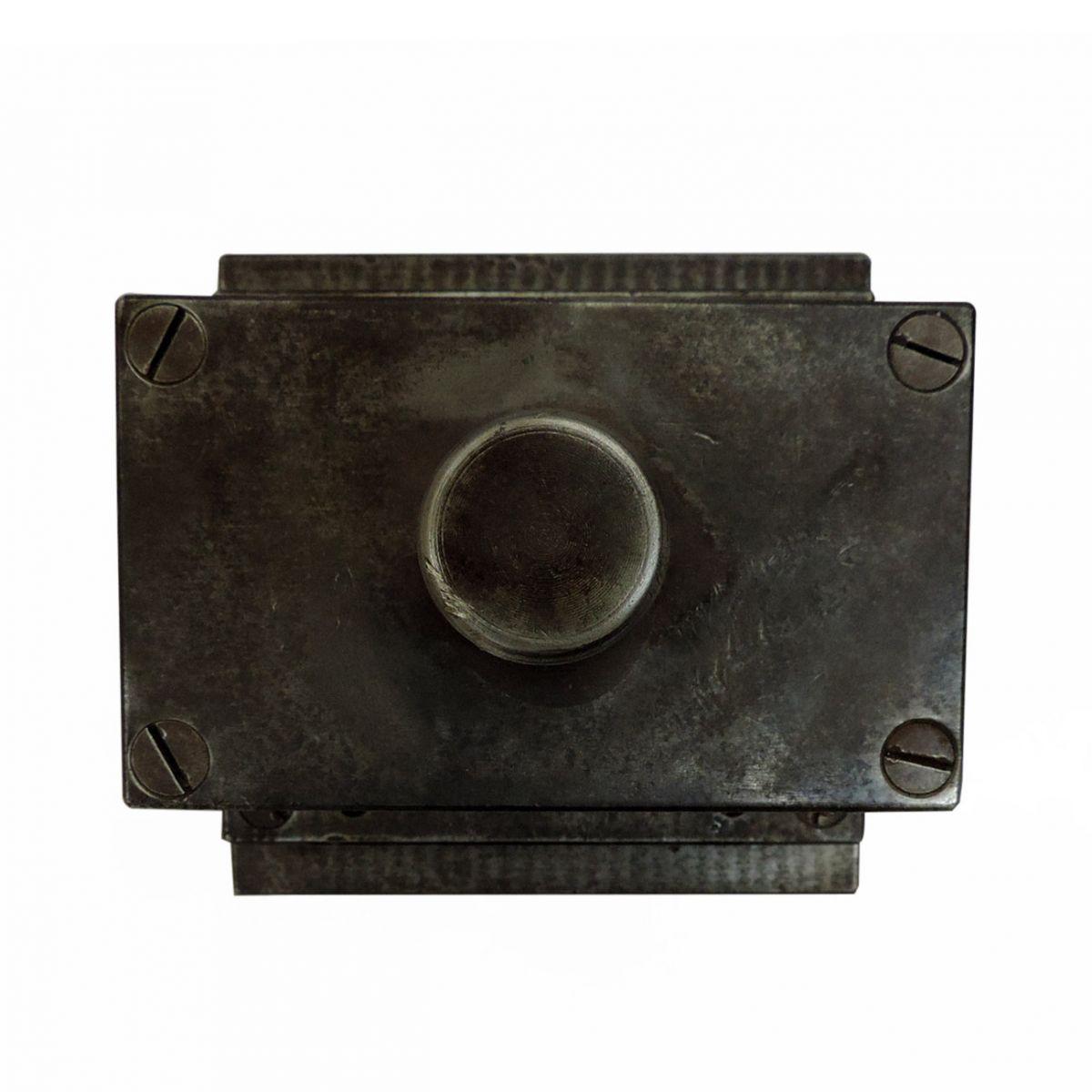Estampo Prensa Excêntrica Hidráulica Estamparia ST17  - Usado