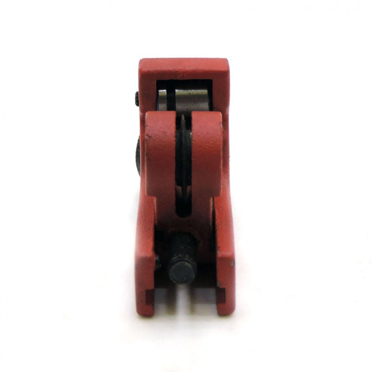 Ferramenta Corta Tubos P/ Cobre Ega Master 22 Mini 63106 U80