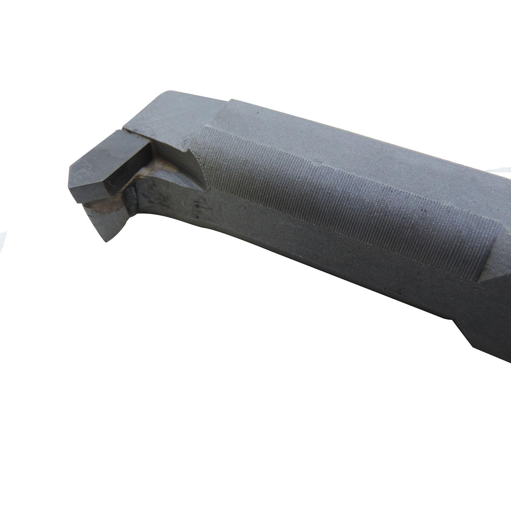 Ferramenta Soldada Torno Rosquear Interno Fri 2020 D P30
