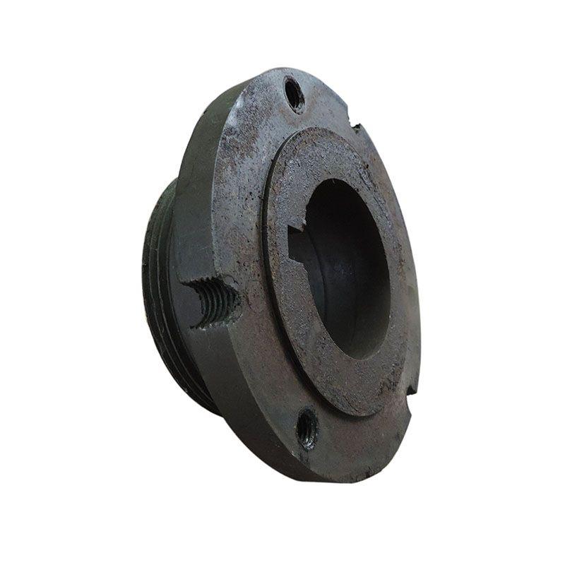 Flange Para Placa De Torno 180mm – SC497 – Usada