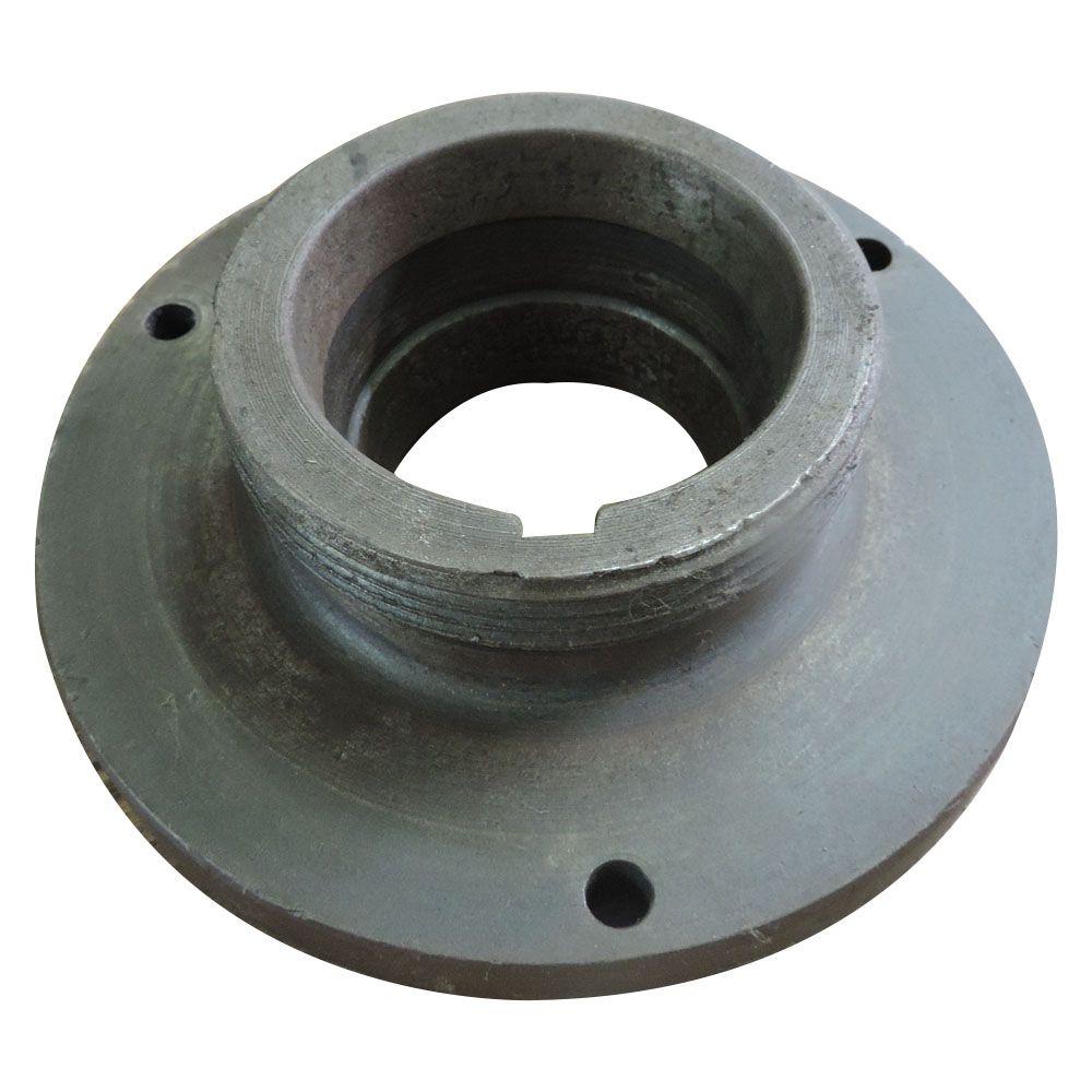 Flange Para Placa De Torno 190 mm– SC487 – Usada
