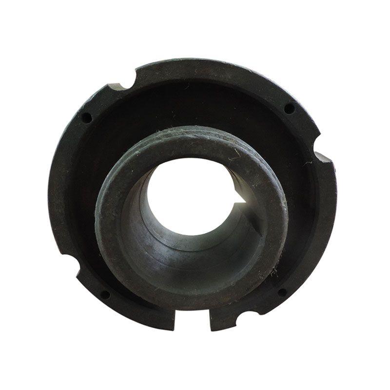 Flange/placa Arraste torno 190mm – SC523 – Usada