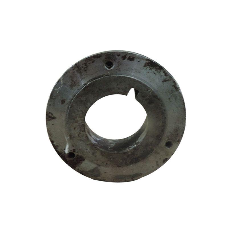 Flange Placa De Torno 135mm – SC502 – Usada
