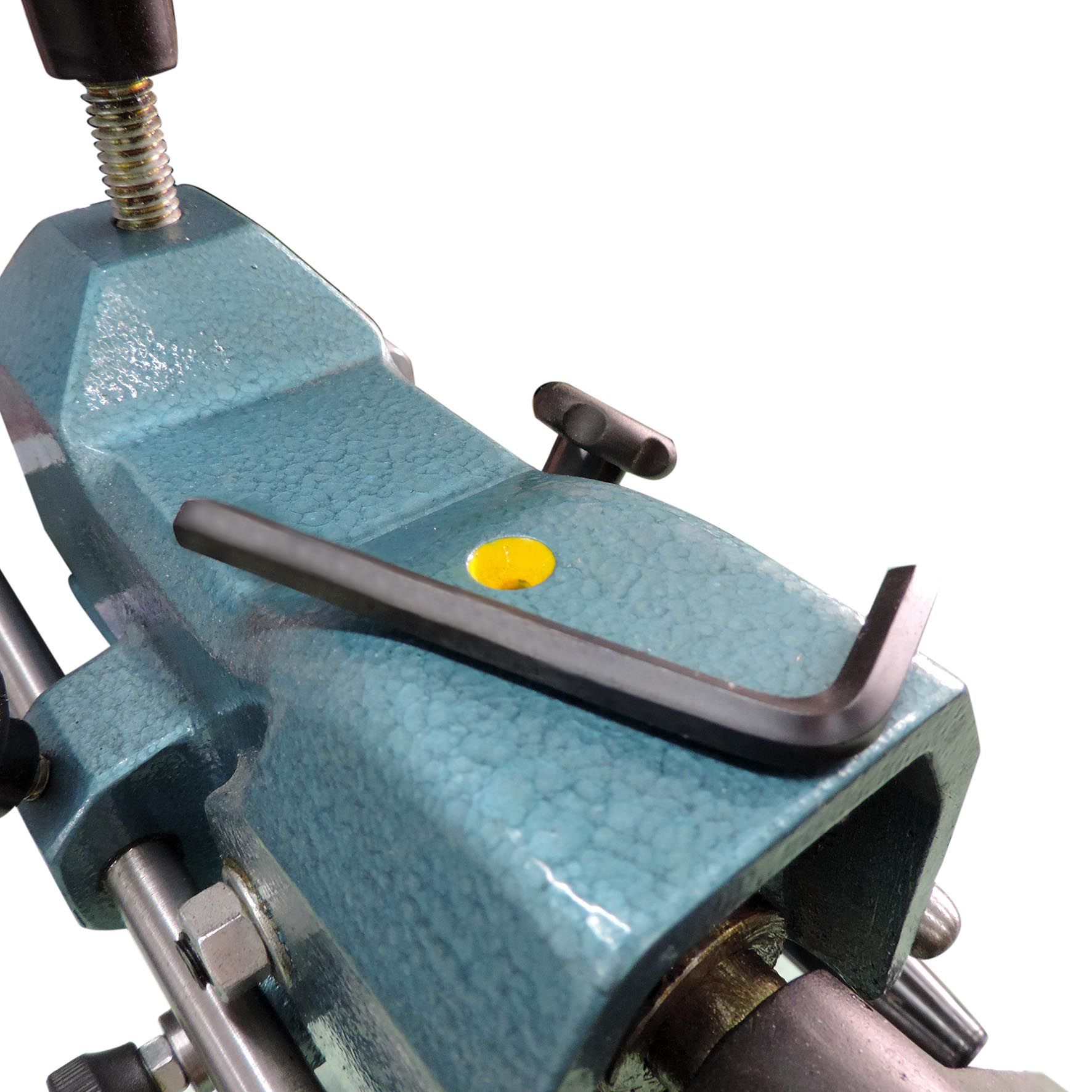 Frisadeira Manual Vp2 - SEM BANCADA - Vega