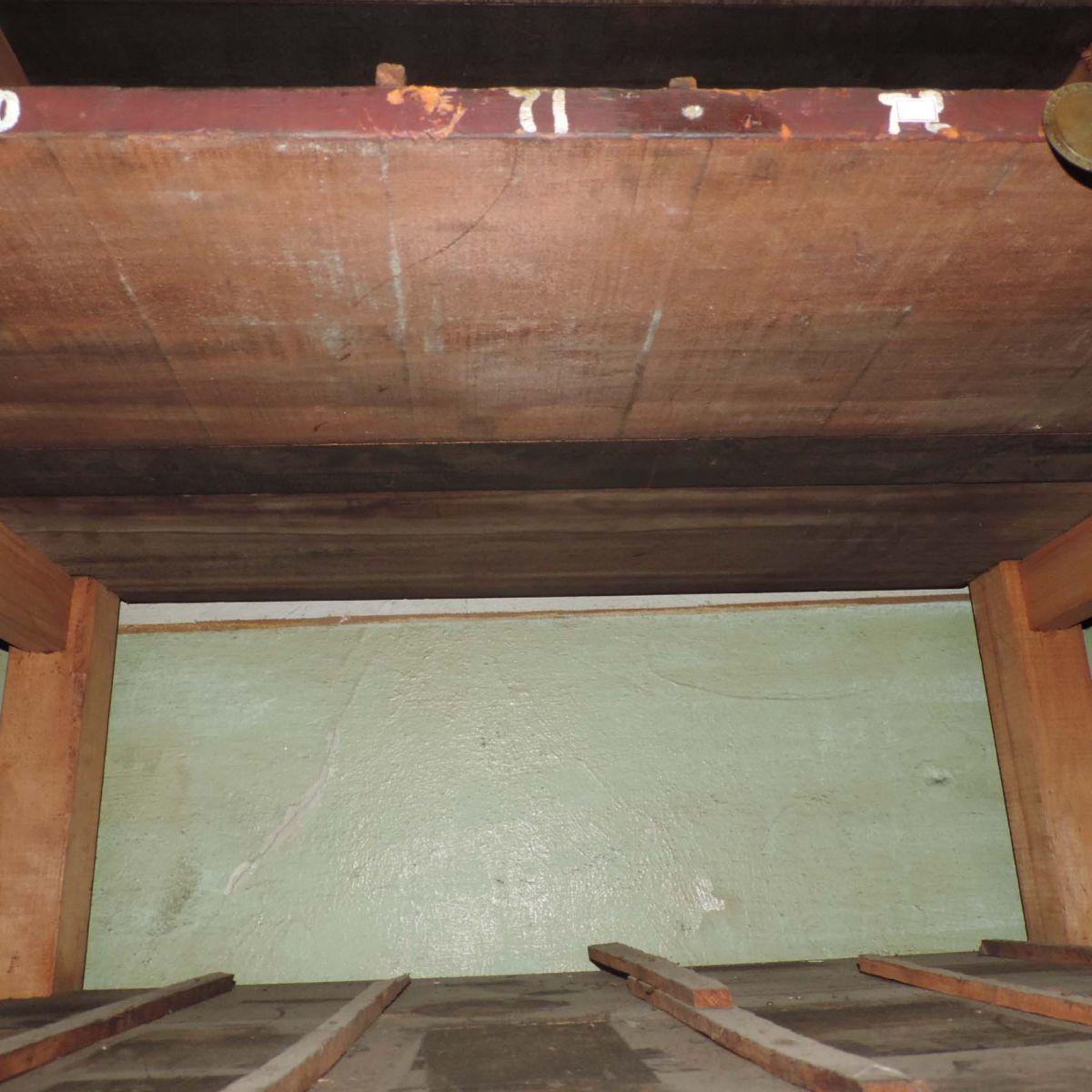 Prateleira Estante Industrial Reforçada Lg018