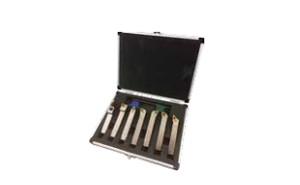 Jogo de ferramentas intercambiáveis  MR-10300SCT