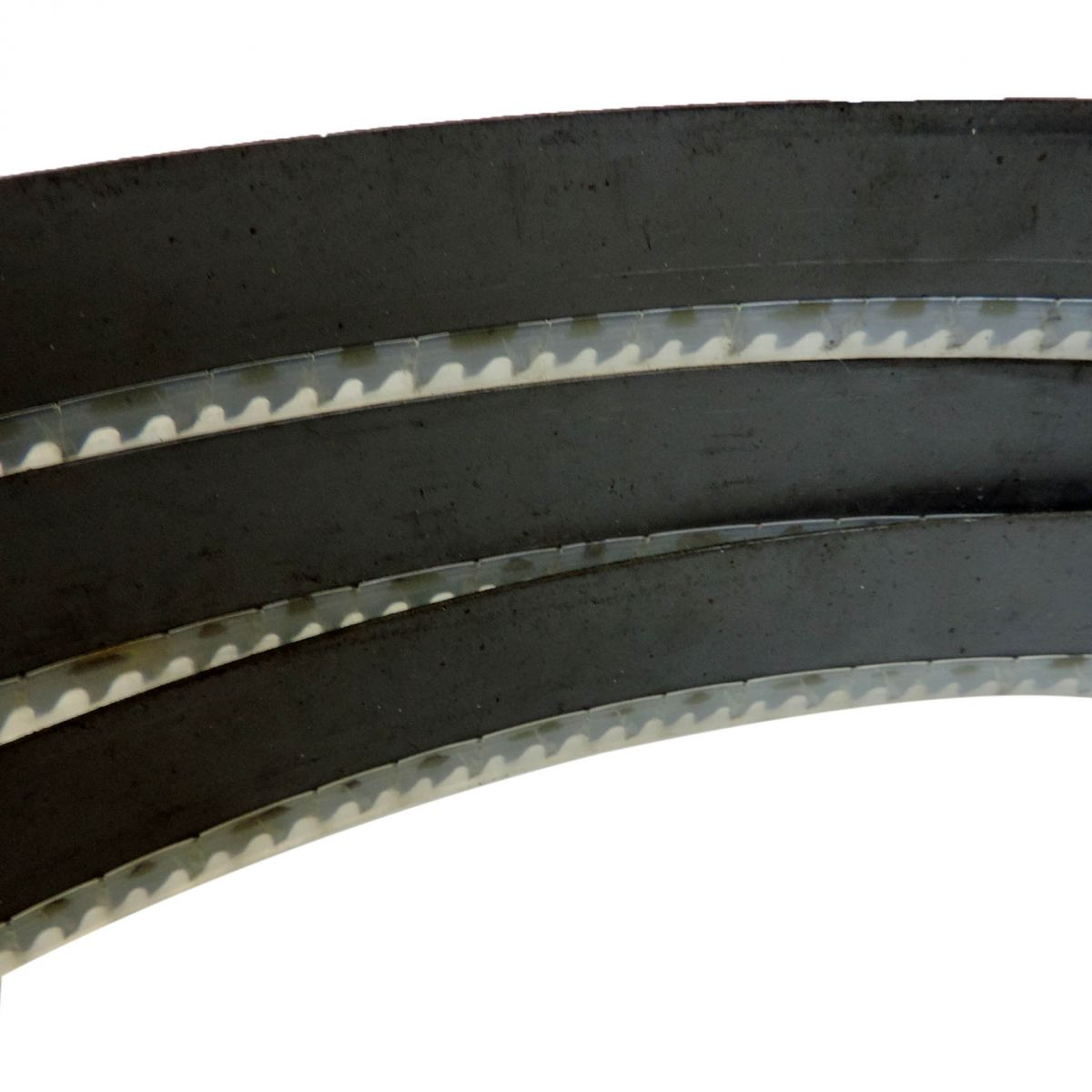 Lâmina P/serra De Fita 3,64m 27x0,9 M42 04-06 - Wagner - Q96