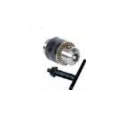 Mandril com chave MR-10159
