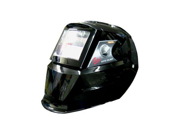 Mascara aut. De Soldagem AS-3000F CA27007 - OX11