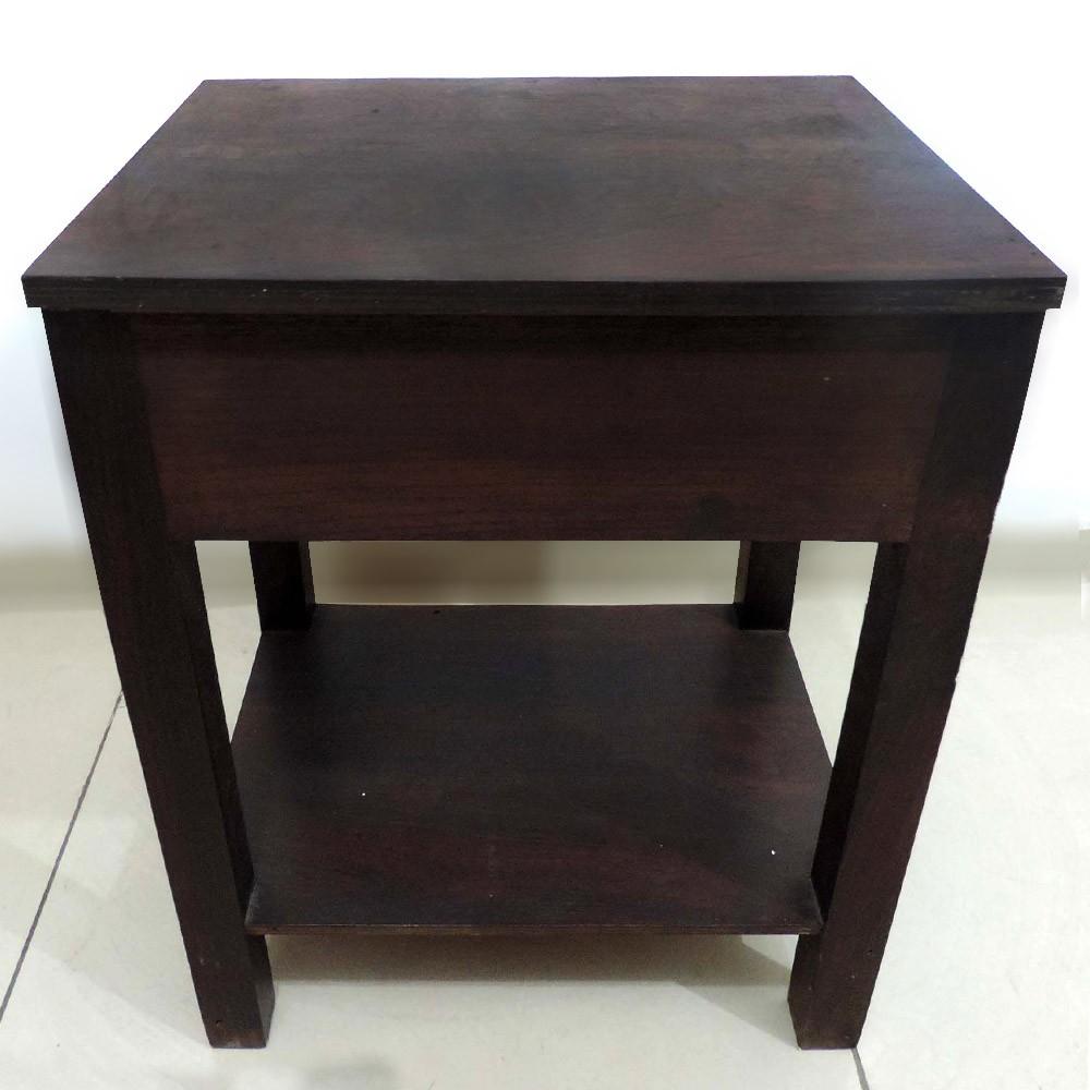 Mesa Para Escritório Tipo Escrivaninha - Bd5 - Usada