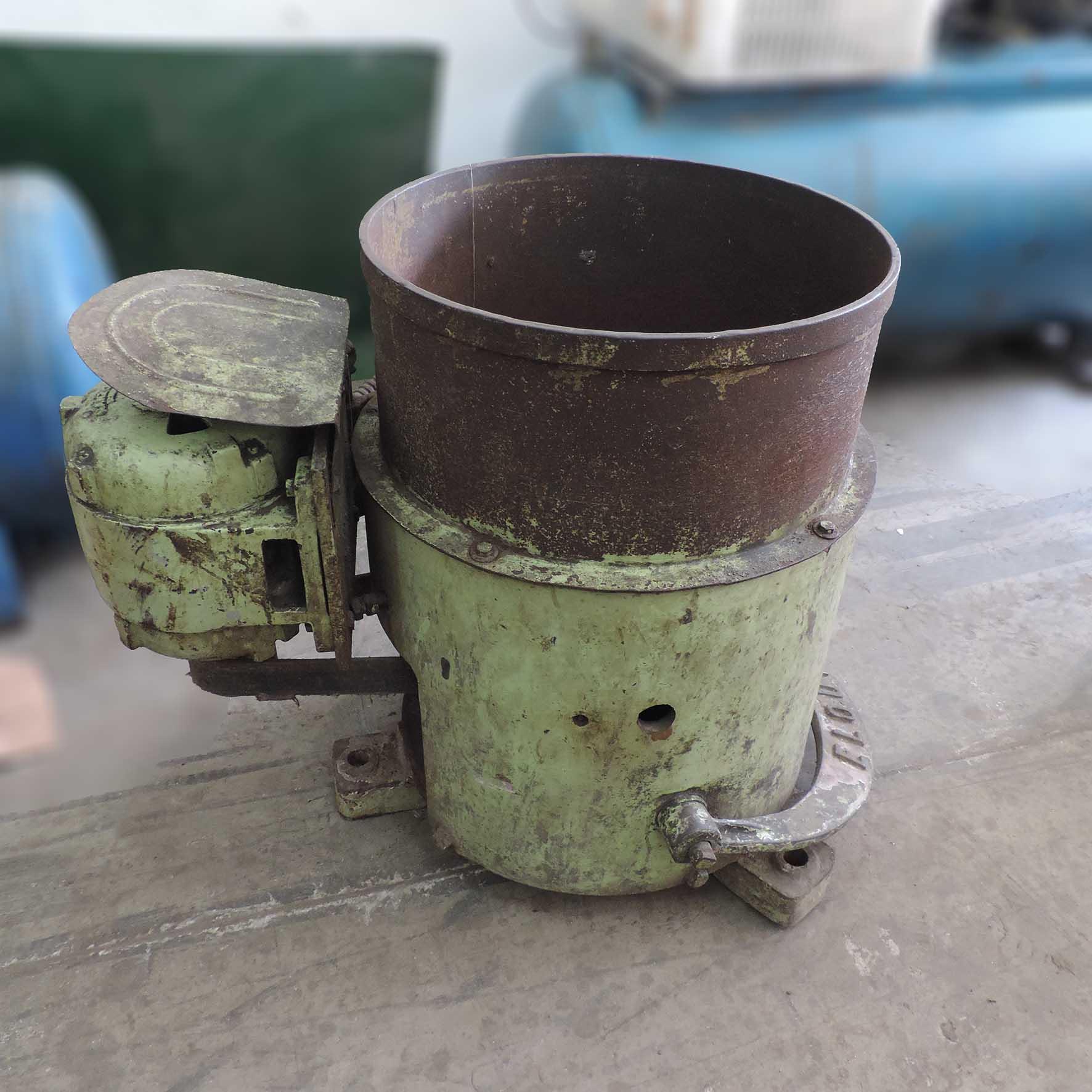 Misturador Elétrico - LPL12 Usado
