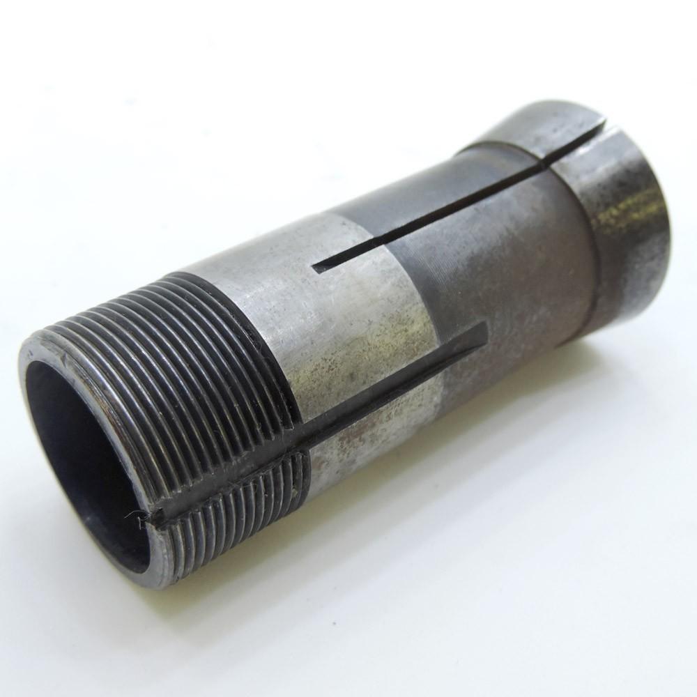 Pinça Para Afiadora / Fresadora De 22 mm - SC364 - Usada