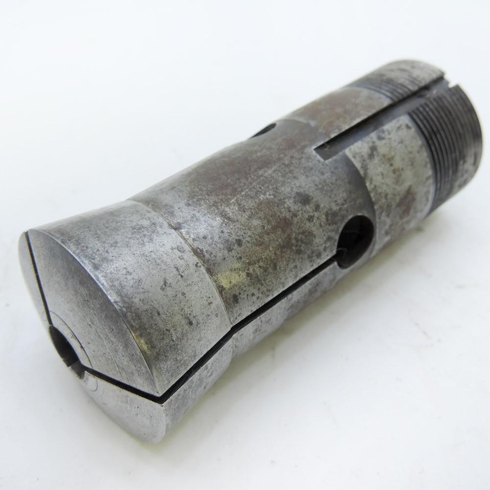 Pinça Para Afiadora / Fresadora De 9,5 mm - SC354 - Usada