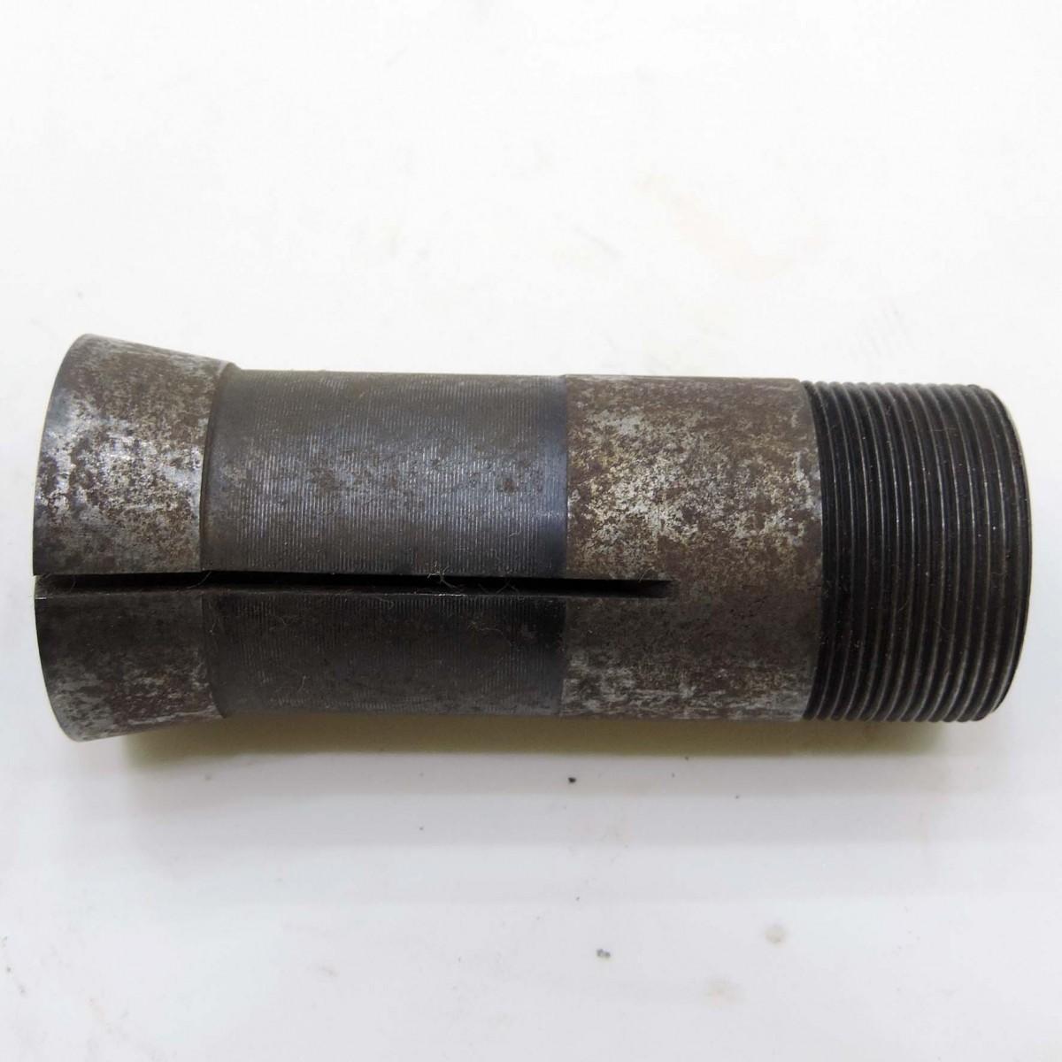 Pinça Para Afiadora / Fresadora Universal De 14 mm - SC358 - Usada