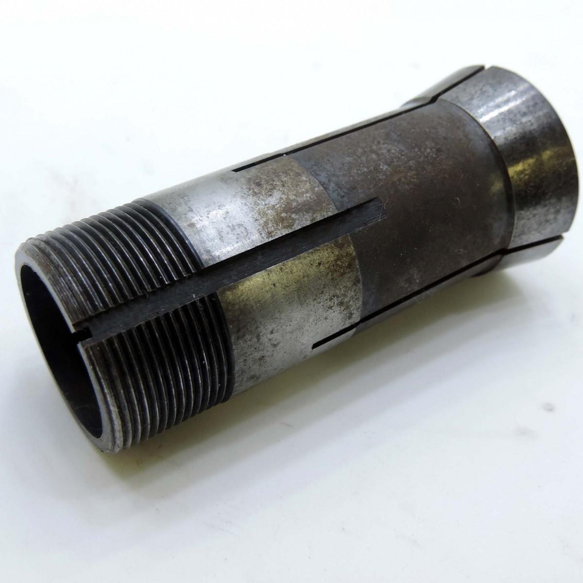 Pinça Para Afiadora / Fresadora Universal De 9 mm - SC353 - Usada