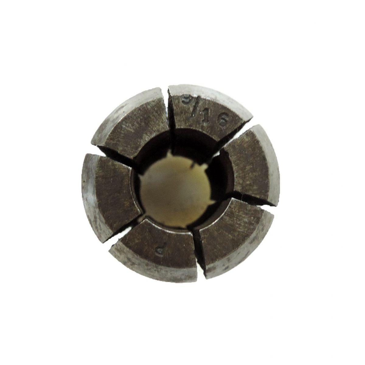 Pinça Para Fresa ISO 30 V2 - V2-3