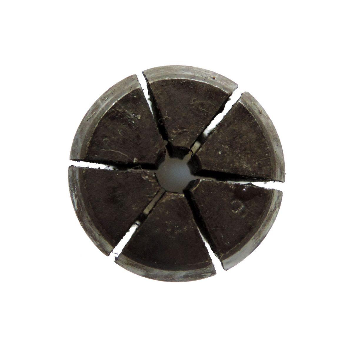 Pinça Para Fresa ISO 30 V2 - V2-6