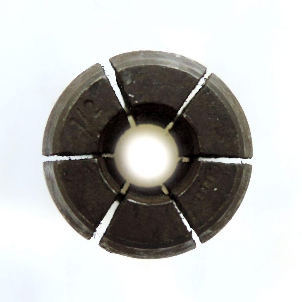 Pinça Para Fresa ISO 30 V2 - V2-7
