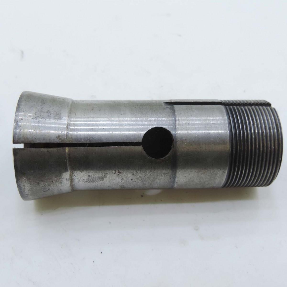 Pinça Avulsa Para Afiadora E Fresadora 16 mm - SC361 - Usada