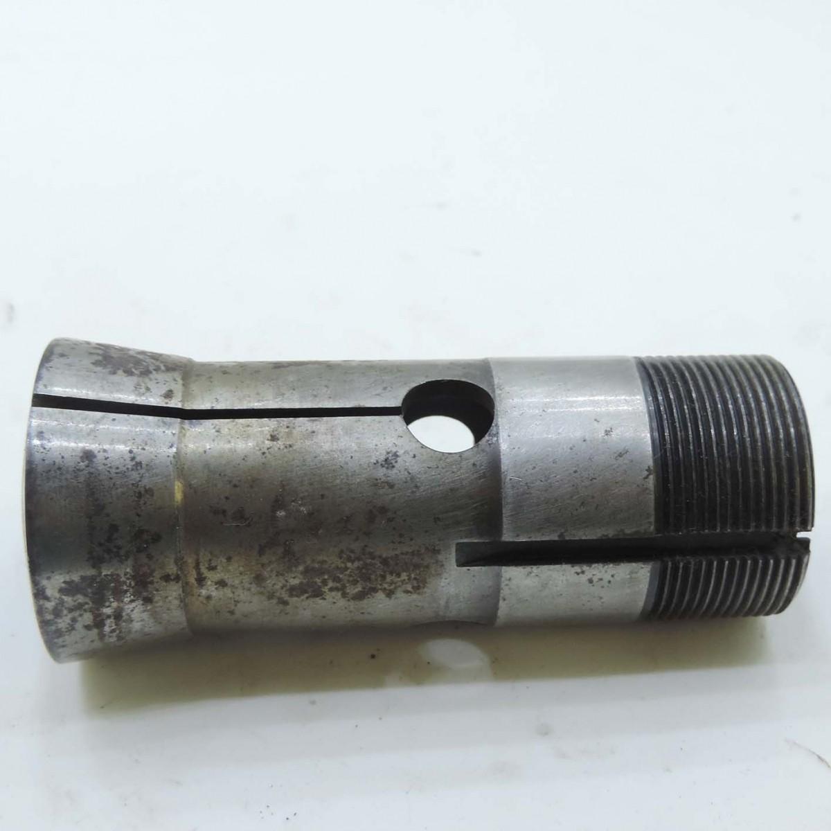 Pinça Avulsa Para Afiadora E Fresadora 21,5 mm - SC363 - Usada