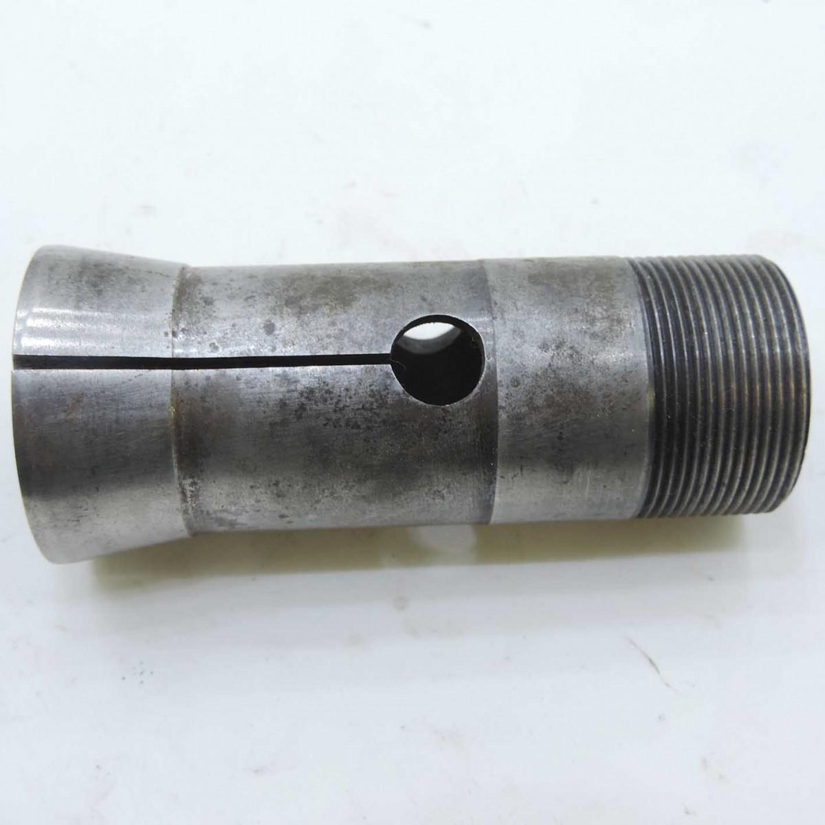 Pinça Avulsa Para Afiadora E Fresadora 22 mm - SC365 - Usada