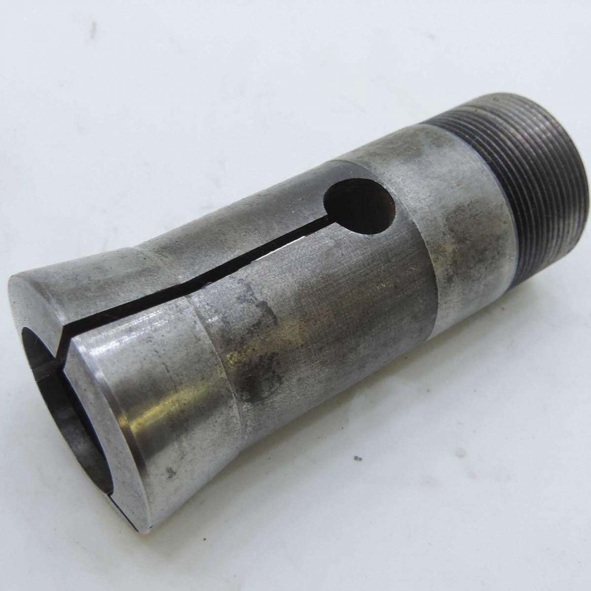 Pinça Avulsa Para Afiadora E Fresadora 23 mm - SC367 - Usada